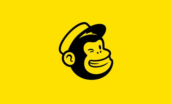 Mega tutorial de Mailchimp: el email marketing más mono que nunca