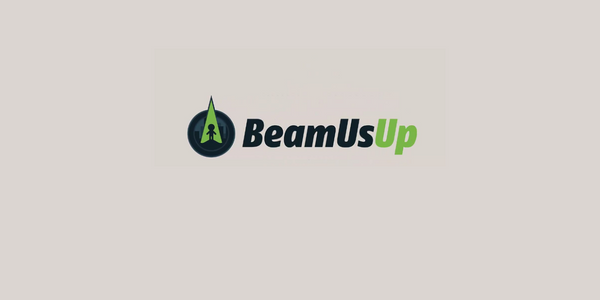 Analizamos Beam Us Up, una alternativa (¿real?) gratuita a Screaming Frog